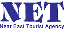 NET Tourist Solution