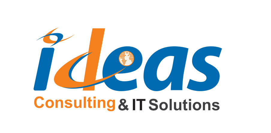 Software Development Team Lead