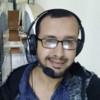 Ayed Abboushi